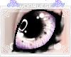 ℛ»Paris Unis-Eyes v2