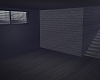 ..: Dark Basement