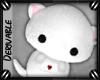 o: Kitty Furni