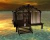 SB's Romantic Hut