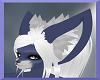 Poof Monster Ears V3