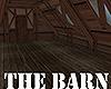 [M] The Barn (Bundle)