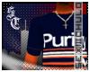[N.Y]Purity|27|Excel|BO|