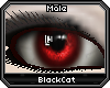 *.:.* BlackCat's Boutique UPDATED New Innocent Skin Set!! (3/18/10) *.:.* - Page 3 Images_1fd12e80f6175f45ba6b748779a75930