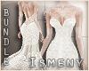 [Is] PEARL Wedding Bundl