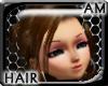 [AM] Amy Brown Hair