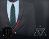 // flannel.suit