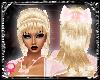 :BH: BRIANNA HAIR BLOND2