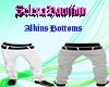 Alkins Bottoms