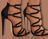 ~A: Elsa Shoes