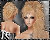 TigC. Wanja Nectar Blond