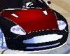 .K.the doom car!!!