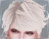 Icecream Billy Hair