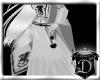[WK] Silverdragon Shawl