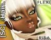 [SC] RISA- Honey Blond
