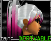 [T] !Crissy! - Derivable