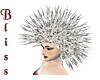 Pure Silver Electra