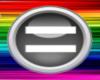 Unity Pride Sticker
