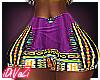 XTRA*  Skirt
