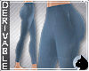!Soft Curves Jeans