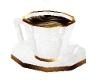 [ B ] Coffe Drink