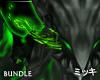 ! Eye FX Animated Effect