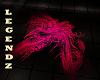 Pink Phoenix Fl Light