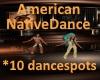 [BD]AmericanNativeDance