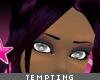 [V4NY] Tempting DPurple