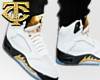 Tc. Gold Tongue 5s