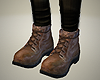 Real Life Boots