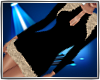 Elysa Dress