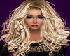 Padalynn Blonde
