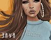 -J- Kikka brunette