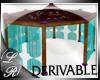 (LR)::DRV::Arab Tent