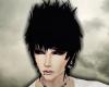 Andy|Black