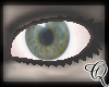 Q - Real eyes [f]