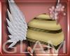 GB:Hermes Greek Helmet