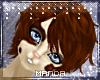 .M. CinnaBun Hair 4