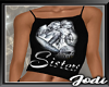 Sexy Sisters Top