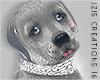 I│Ruby Puppy