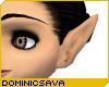 Cappucino-Elf Ears (F)