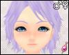 ɱ Lilac Informal