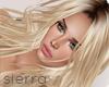 ;) Marie Dark Blonde