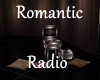 [BD]RomanticRadio