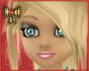 BB*Blonde Elenoire