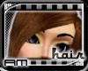 [AM] Minz Brown Hair