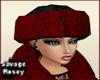 Eternal Scarlet Hat V1