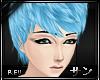 [Rev] Zi Bleu