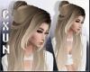 Blonde Sele